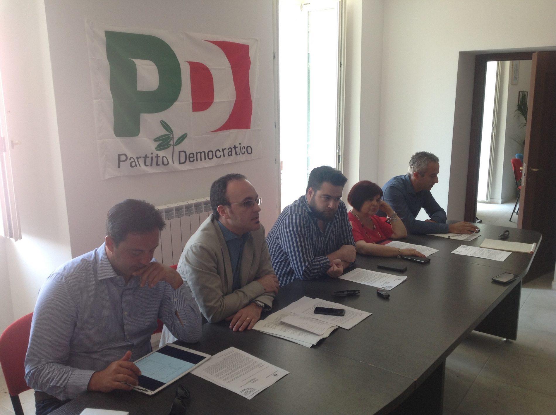 Autonomia differenziata, la mozione all'Aquila contro il progetto leghista. Parte dal capoluogo la battaglia del PD Abruzzo