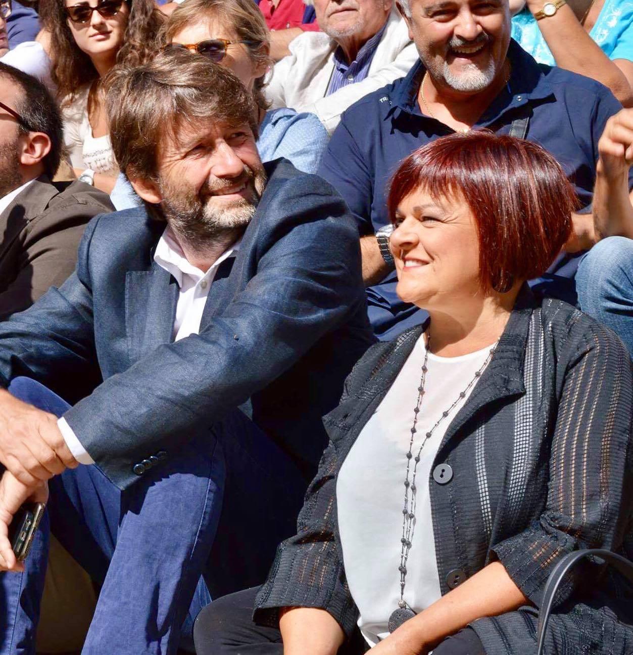 Festival LAquila, Pezzopane (Pd) al sindaco Biondi: basta polemiche. Mettiamoci al lavoro per i giovani