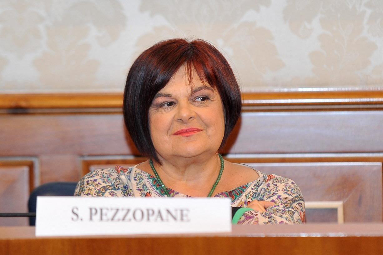 Giustizia, Pezzopane (Pd): ministro intervenga per salvare tribunali abruzzesi. Grave situazione di stallo. Organico ad Avezzano in emergenza.