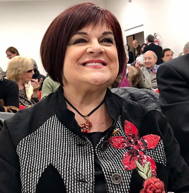 Sanità: Pezzopane (Pd), Regione che fa? ministero intervenga su caso Rsa Montereale