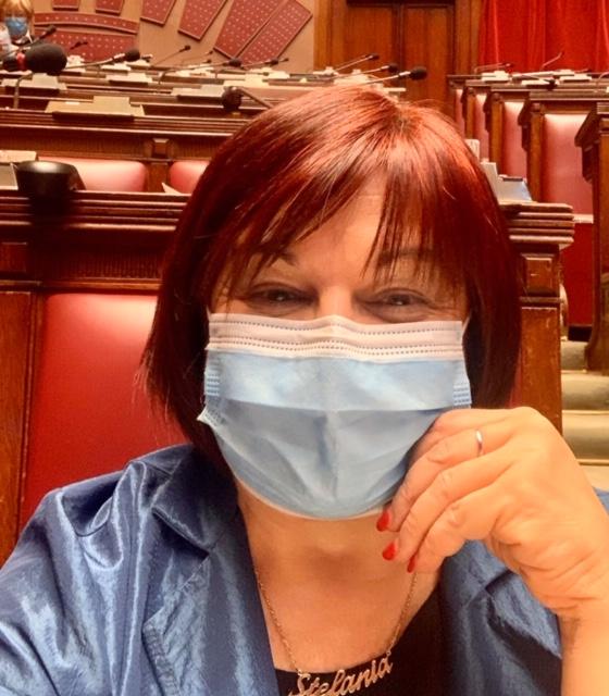 """Fase2. PEZZOPANE (Pd) """"Continua lo sfacelo della sanità in Marsica. Non si può morire così: ospedali abbandonati da Regione. Serve Piano Operativo"""""""