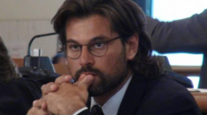 """COMUNICATO STAMPA PIETRUCCI: PER L'ACCESSO AGLI """"ORTI"""" L'ORDINANZA 36/2020 E' CONFUSA: SERVE CHIAREZZA"""