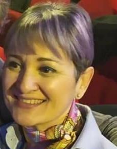 Donne Democratiche d'Abruzzo, Lorenza Panei unica candidata coordinatrice. Il comunicato stampa