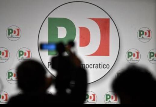 Vertice PD ad Avezzano, tutto il partito schierato